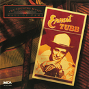 Country Music Hall Of Fame Series/Ernest Tubb