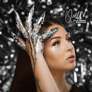 Rodéo (feat. Kidaki)/Eva