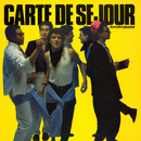 Rhorhomanie/Carte De Sejour