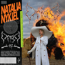 ORIGO EP/Natalia Nykiel