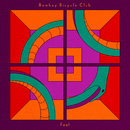 Feel (UNKLE Reconstruction)/Bombay Bicycle Club