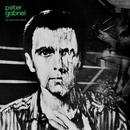 Ein deutsches Album/Peter Gabriel