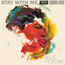 Stay With Me/Billie Holiday
