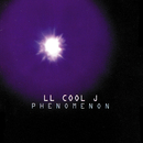 Phenomenon/LL Cool J