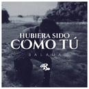 Hubiera Sido Como Tú (Versión Balada)/Banda El Recodo De Cruz Lizárraga