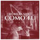Hubiera Sido Como Tú (Versión Cumbia)/Banda El Recodo De Cruz Lizárraga