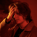 Divinely Uninspired To A Hellish Extent (Extended Edition)/Lewis Capaldi