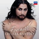 Hasse: Marc'Antonio e Cleopatra: Morte col fiero aspetto (Ed. Wiesend)/Cecilia Bartoli, Il Giardino Armonico, Giovanni Antonini