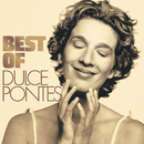 Best Of (Deluxe)/Dulce Pontes