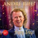 Happy Days/André Rieu, Johann Strauss Orchestra