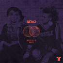 Worlds Collide (Remixes)/NERVO