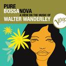 Pure Bossa Nova/Walter Wanderley
