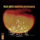 Memphis Experience/The Mar-Keys