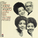 This Time Around/The Staple Singers
