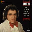 Nelson Ned/Nelson Ned