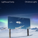 Christmas Lights/Lighthouse Family