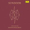 Sundoor - 196 Hz (Short Edit)/Dustin O'Halloran