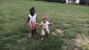 Remember You Young (Home Videos)/Thomas Rhett