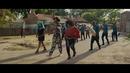 Dlala Piano (feat. Winnie Khumalo)/OSKIDO