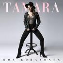 Dos Corazones/Tamara