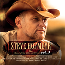 I Will Always Love You (feat. Demi Lee Moore)/Steve Hofmeyr