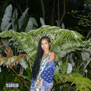 None Of Your Concern (feat. Big Sean)/Jhené Aiko