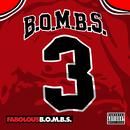 B.O.M.B.S./Fabolous
