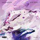 Sea Of Voices (RAC Mix)/Porter Robinson