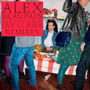 Bien plus la nuit que le jour / Remixes/Alex Beaupain