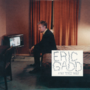 Stay This Way/Eric Gadd