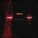 Asphalt/Juice