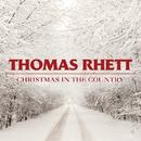 Christmas In The Country/Thomas Rhett