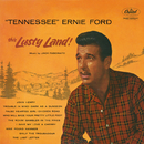 This Lusty Land!/Tennessee Ernie Ford