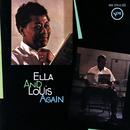 Ella And Louis Again (DSD)/Ella Fitzgerald, Louis Armstrong
