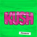 Kush/Moody Good