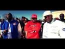 H - Town (feat. Bun B, Trae Tha Truth)/Dizzee Rascal
