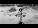 Send His Love To Me (Video)/PJ Harvey
