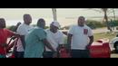 Ngeke (feat. Beast, Hope, Leehleza, Prince Bulo)/Sphectacula and DJ Naves