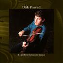 If I Go Ten Thousand Miles/Dirk Powell