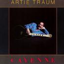 Cayenne/Artie Traum
