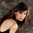 I'm Every Woman/Rory Block