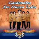 45 Éxitos (Versiones Originales)/Cardenales De Nuevo León