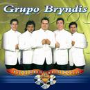 45 Éxitos (Versiones Originales)/Grupo Bryndis