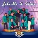 45 Éxitos (Versiones Originales)/J.L.B. Y Cía