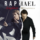 Sinphónico & Resinphónico/Raphael