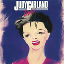 Live!/Judy Garland