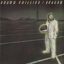 Spaced/Shawn Phillips