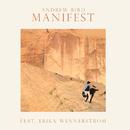 Manifest (feat. Erika Wennerstrom)/Andrew Bird
