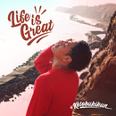 Life is Great/寿君