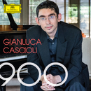 '900 Italia/Gianluca Cascioli